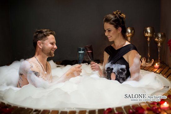 Salone Beauty Spa Institute