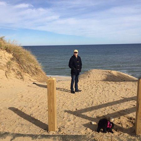 Tweens nude on beach share
