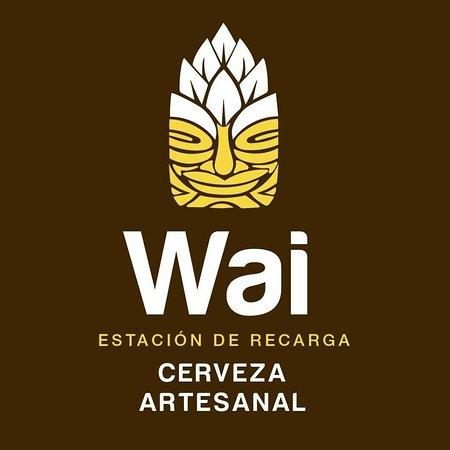 Wai Beer