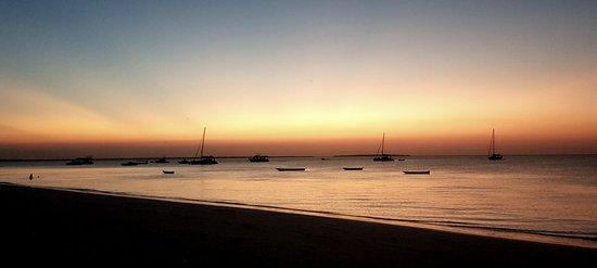 Zuri Zanzibar Photo