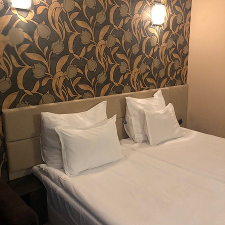 Royal Spa Hotel照片