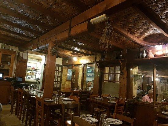 7 St. Georges Tavern Image