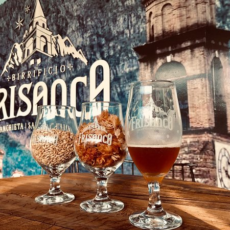 Birrificio Frisanco