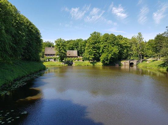 Foto Ahrensburg