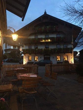 Nußdorf am Inn Foto