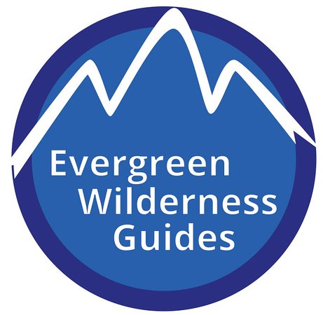Evergreen Wilderness Guides