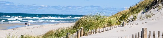 Cape Cod 2020: Best of Cape Cod, MA Tourism - Tripadvisor