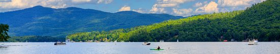 Lake George 2020: Best of Lake George, NY Tourism - Tripadvisor