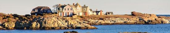 Newport 2020: Best of Newport, RI Tourism - Tripadvisor