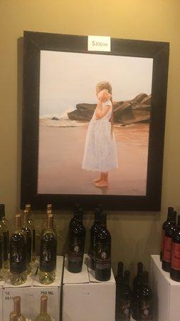 写真Balic Winery枚