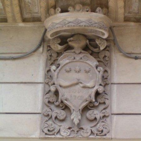 Palazzo Vernaleone