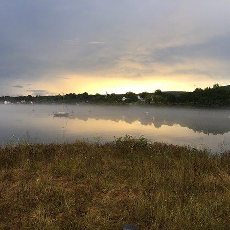 Zdjęcie Granville Ferry