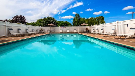 THE BEST Hartford Hotels with a Pool of 2019 (with Prices