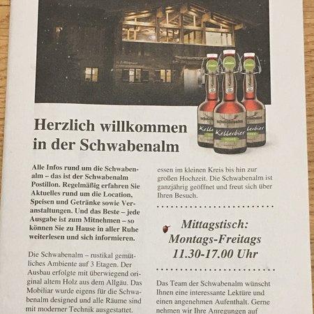 Schwabenalm Winnenden Restaurant Reviews Phone Number Photos