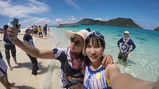 Satun Province, Tailandia: เก็บภาพประทับใจ