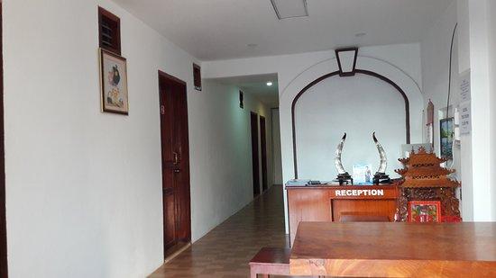 Provinz Luang Prabang, Laos: Phòng khách