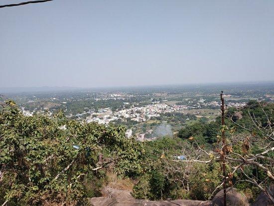 Dongargarh صورة فوتوغرافية