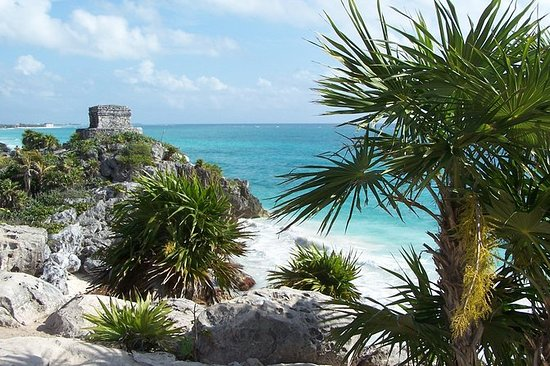 Private Tulum Ruins Half-Day Morning...