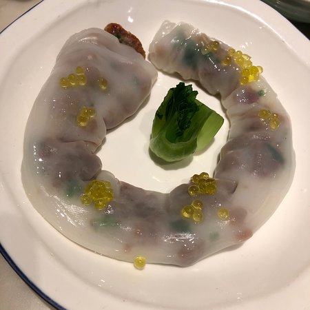 YUM CHA (Tsimshatsui) Photo