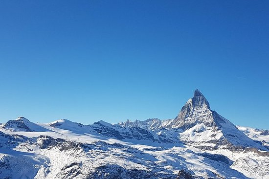 Full-Day Private Mount Matterhorn ...