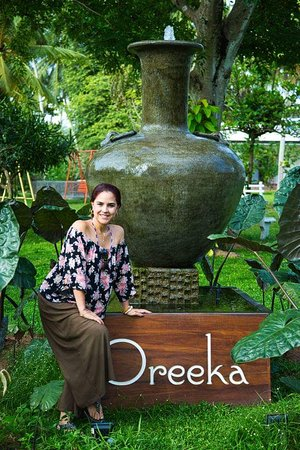 Katana ภาพถ่าย