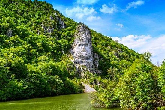 Tour por el Danubio