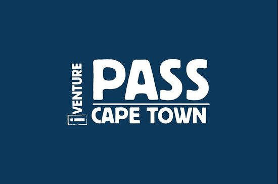 Cape Town City Pass, incluindo...
