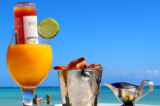 Dominikanske smaker Erfaring fra...