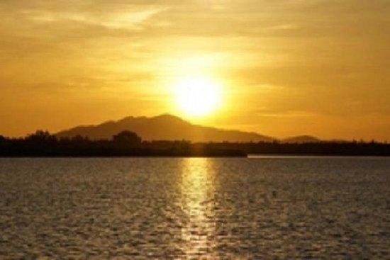 Hoi An Sunrise Boat Trip de Hoi An