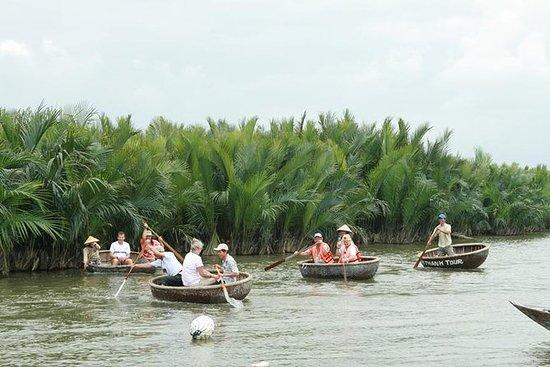 Farming and Fishing Tour de la vie de...