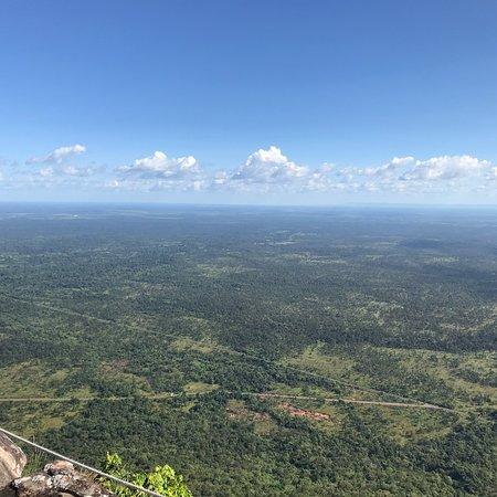 Фотография Прэахвихеа Провинция