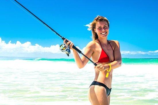 Rainbow Beach Fishing Tours