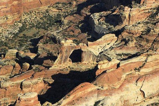 Canyonlands Tour