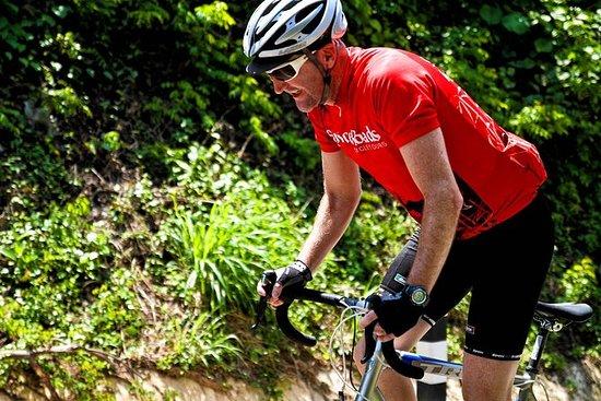 Phuket Century Road Bike Challenge