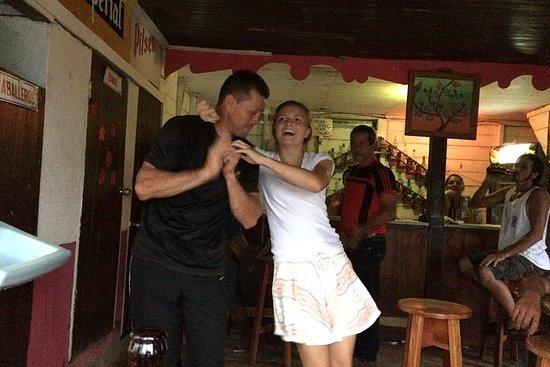 Rio Celeste Dance Classes & Karaoke...