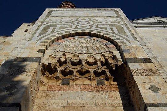 イスタンブールからエフェソスまでの1日の日帰り旅行、聖母マリア、アルテミス神…