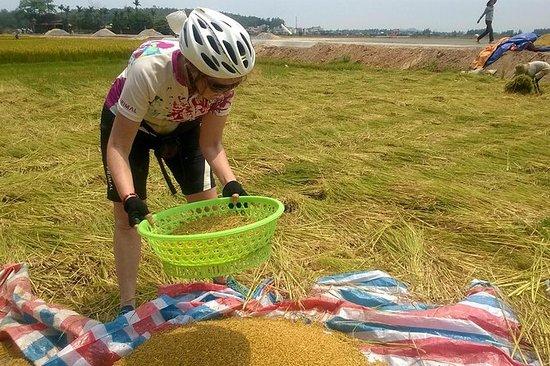 Nha Trang Biking Explore Rural's...