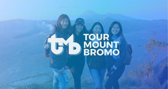 Tour Mount Bromo
