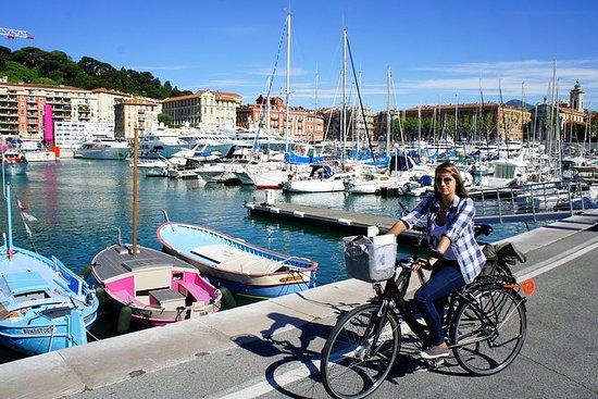 Tour privado en bicicleta de 3 horas...