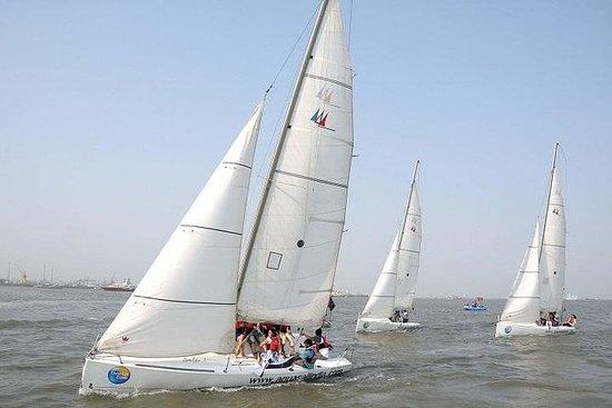 Lernen Sie, Keel Boote in Mumbai...