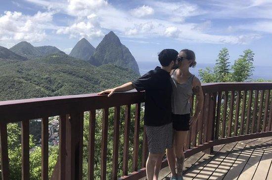 Private Island Adventure Tours