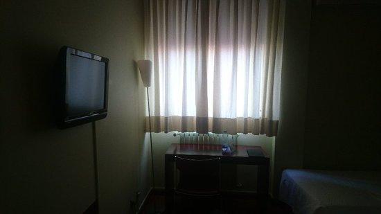 Hospital de Orbigo Photo