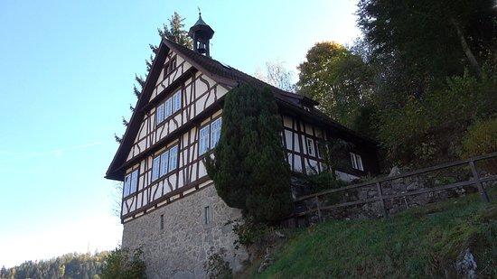 Triberg, Germany: Kulturweg