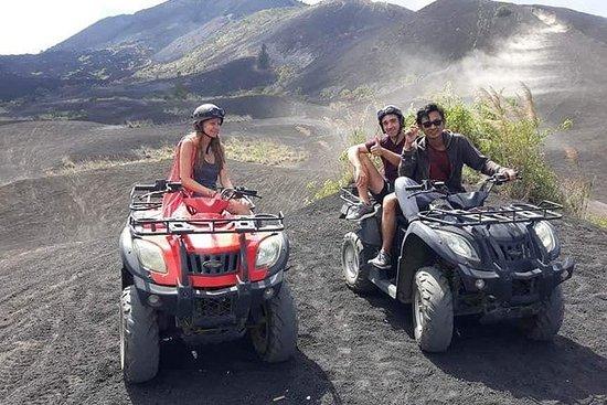 Pacote de atividades de Bali: Passeio...
