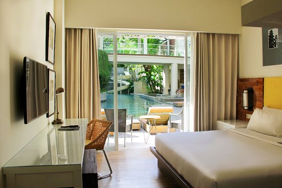 The 10 Best Bali Suite Hotels Sept 2020 With Prices Tripadvisor