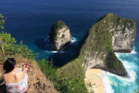 Cosmo Bali Private Penida Island...