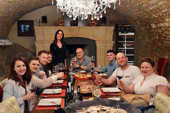 Pagus Wine Tours - Valpolicella y...