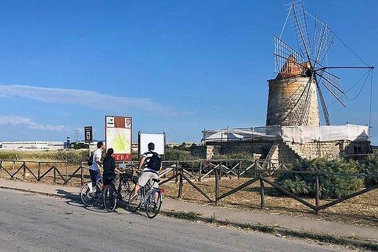 BIKE TOUR - Reserva natural de...