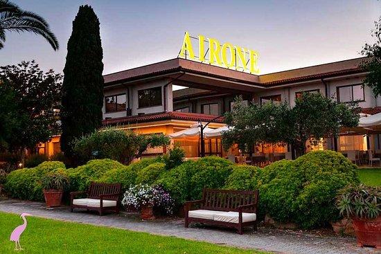 HOTEL AIRONE - ISOLA D\'ELBA: Bewertungen, Fotos & Preisvergleich ...