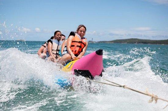 Tanjung Benoa Bali Sports nautiques